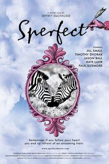 Sperfect