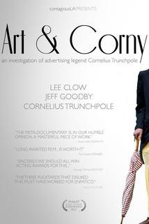 Art & Corny