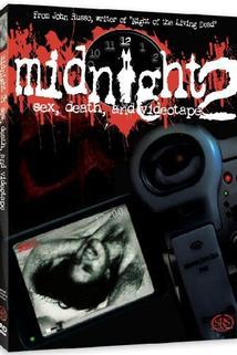 Midnight 2