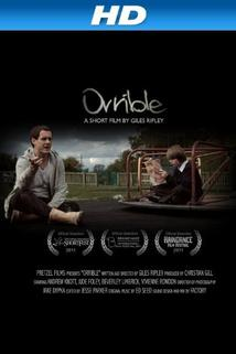 Orrible