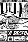 A Desforra (1967)