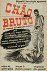 Chão Bruto (1958)