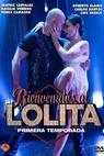 Lolita Cabaret (2013)
