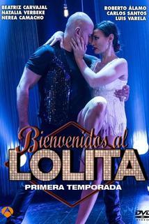 Lolita Cabaret
