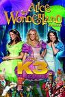 Alice in Wonderland - De Musical
