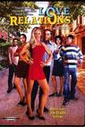 Love Relations (2002)
