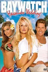 Pobřežní hlídka: Havajská noc  - Baywatch: Hawaiian Wedding