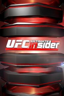 UFC Ultimate Insider  - UFC Ultimate Insider