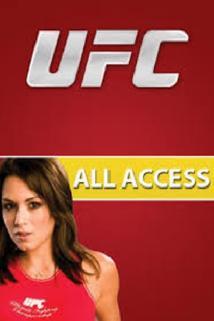 UFC All Access