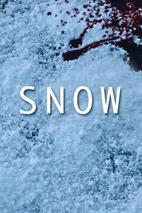 Plakát k filmu: Snow