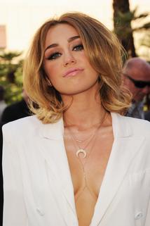 The 2012 Billboard Music Awards