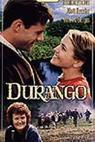 Durango