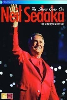 Neil Sedaka: The Show Goes On