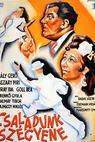 Családunk szégyene (1943)
