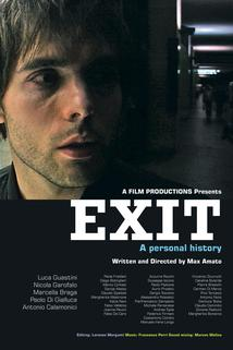 Exit: Una storia personale