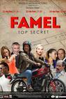 Famel Top Secret (2013)