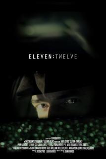 Eleven: Twelve