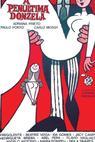 A Penúltima Donzela (1969)