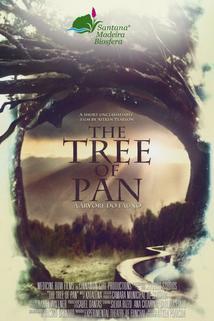 The Tree of Pan