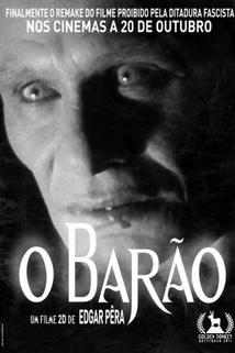 O Barão