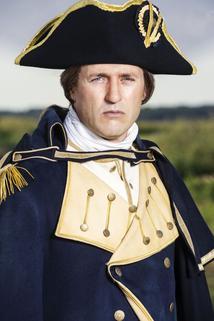 Washington's Generals