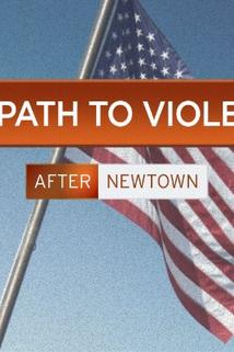The Path to Violence