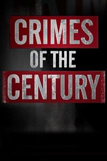 Crimes of the Century  - Crimes of the Century