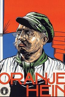 Oranje Hein