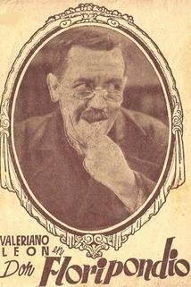 Don Floripondio