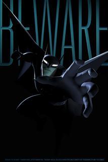 Beware the Batman  - Beware the Batman