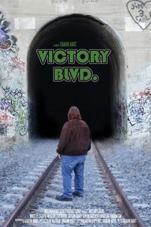 Victory Blvd