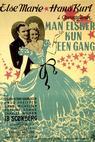 Man elsker kun en gang (1945)
