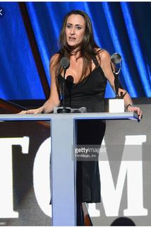 The 2012 Rock and Roll Hall of Fame Induction Ceremony