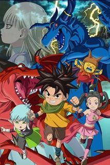 Blue dragon: Tenkai no shichiryû