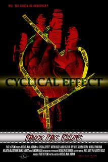 Cyclical Effect  - Cyclical Effect