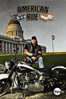 American Ride  - American Ride