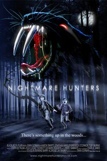 Nightmare Hunters