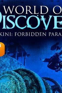 Bikini: Forbidden Paradise