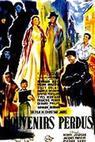 Ztracené vzpomínky (1950)