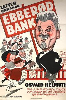 Ebberød Bank