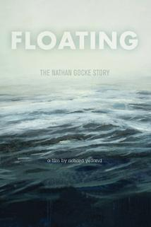 Floating: The Nathan Gocke Story
