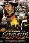 Cazador de serpientes (2000)
