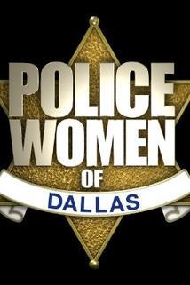 Police Women of Dallas
