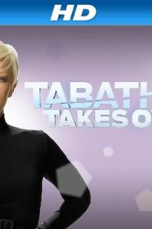 Tabatha Takes Over  - Tabatha Takes Over
