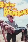 Shadow of the Boomerang