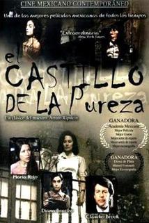Zámek čistoty  - Castillo de la pureza, El