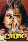Chandani Bani Chudel