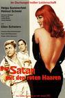 Der Satan mit den roten Haaren (1964)