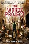 The Wordz Project (2010)
