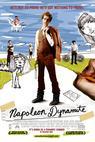 Napoleon Dynamit (2004)